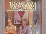 Wild Cards Vol 1 2