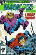 Action Comics Annual Vol 1 5