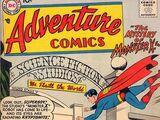 Adventure Comics Vol 1 245