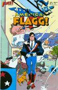 American Flagg Vol 1 39