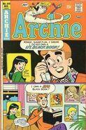 Archie Vol 1 249