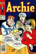 Archie Vol 1 425