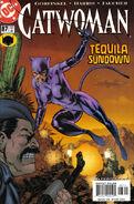 Catwoman Vol 2 87