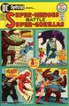 DC Special Vol 1 16