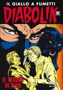 Diabolik R Vol 1 620