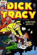 Dick Tracy Vol 1 67