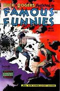 Famous Funnies Vol 1 216