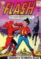 Flash Vol 1 137