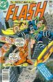 Flash Vol 1 261