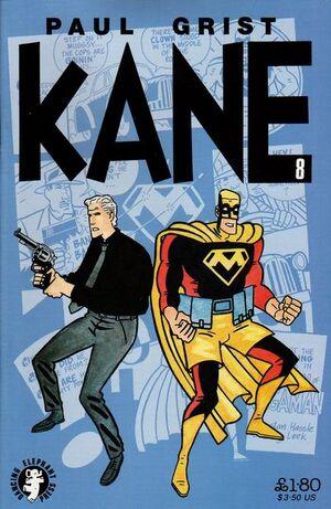 Kane Vol 1 8