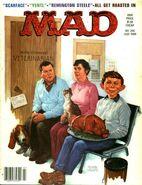 Mad Vol 1 248