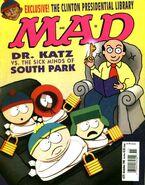 Mad Vol 1 375