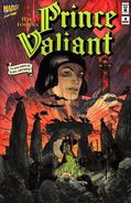 Prince Valiant Vol 7 4