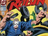 Robin Vol 4 2