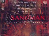 Sandman Vol 2 23