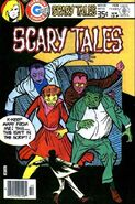 Scary Tales Vol 1 18