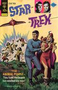 Star Trek Vol 1 32