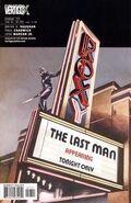Y The Last Man Vol 1 17
