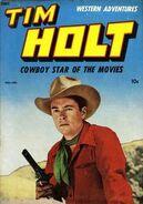 A-1 Comics Vol 1 19
