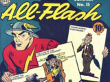 All-Flash Vol 1 15
