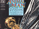 Animal Man Vol 1 53