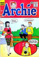 Archie Vol 1 145