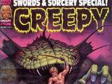 Creepy Vol 1 106