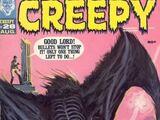 Creepy Vol 1 28