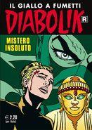 Diabolik R Vol 1 631
