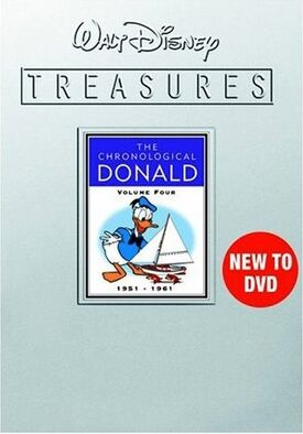 DisneyTreasures08-donald4