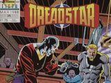 Dreadstar Vol 1 35