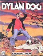 Dylan Dog Vol 1 168