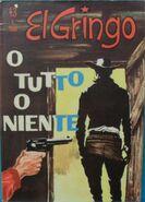 El Gringo Vol 1 13