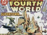 Jack Kirby's Fourth World Vol 1 19