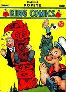 King Comics Vol 1 35