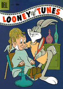 Looney Tunes and Merrie Melodies Comics Vol 1 198
