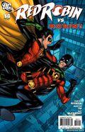 Red Robin Vol 1 14