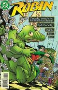 Robin Vol 4 42