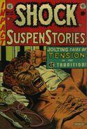 Shock SuspenStories Vol 1 12