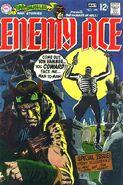 Star-Spangled War Stories Vol 1 144