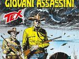 Tex Vol 1 641