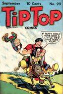 Tip Top Comics Vol 1 99