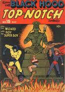 Top-Notch Comics Vol 1 15