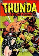 A-1 Comics Vol 1 47