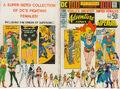 Adventure Comics Vol 1 416