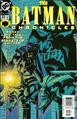 Batman Chronicles Vol 1 23