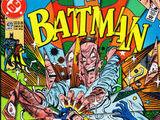 Batman Vol 1 473