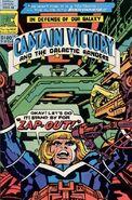 Captain Victory Vol 1 8