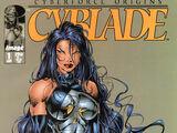 Cyberforce Origins Vol 1 1