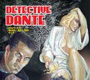Detective Dante Vol 1 10